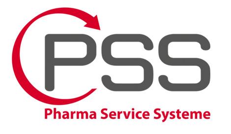 Pharma Service Systeme