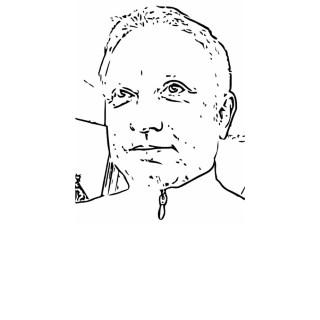 Karl-Peter Mödinger