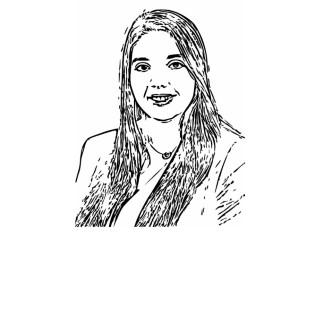Niki Samari
