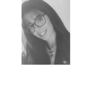 Laura Montuori